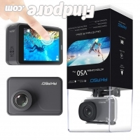 AKASO V50 Pro action camera photo 3