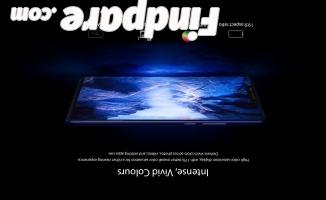 Blackview A30 smartphone photo 7