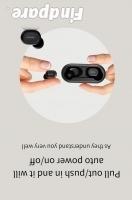 QCY QS1 wireless earphones photo 3