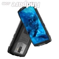 Blackview BV6800 Pro 4GB 64GB smartphone photo 13