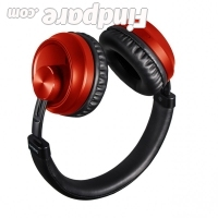 ONIKUMA B10 wireless headphones photo 2