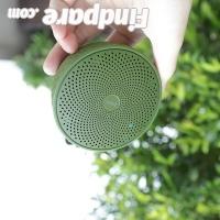 HOCO BS21 Atom portable speaker photo 3