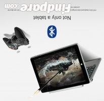 Chuwi Hi10 Air tablet photo 10