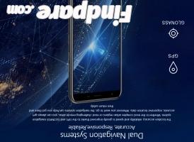 Ulefone S9 Pro smartphone photo 9