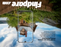 Cubot R19 smartphone photo 8