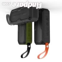 Havit M60 portable speaker photo 7