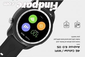 KingWear KC03 smart watch photo 3