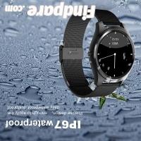 Diggro DI03 smart watch photo 13