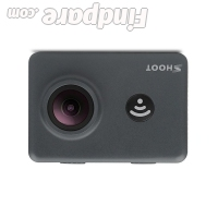 SHOOT T31 action camera photo 8