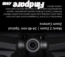 DJI Mavic 2 Zoom drone photo 8