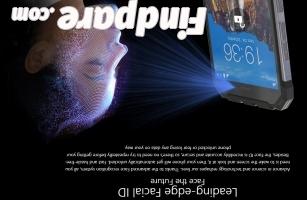 Ulefone Armor X smartphone photo 10