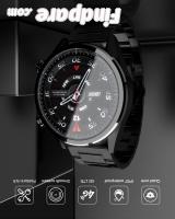 LOKMAT LK08 smart watch photo 1