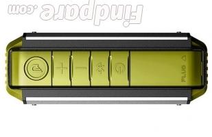 DreamWave EXPLORER portable speaker photo 8