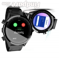 LOKMAT LK08 smart watch photo 6