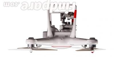 Autel X-Star Premium drone photo 11