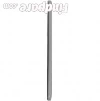 DEXP Ursus S380 tablet photo 2