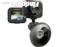 PAPAGO GOSAFE 228 Dash cam photo 8