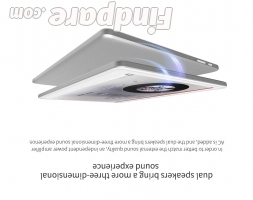 Cube M5 tablet photo 7