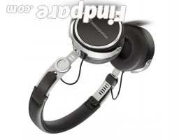 Beyerdynamic Aventho WL wireless headphones photo 2