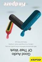 AWEI Y230 portable speaker photo 1