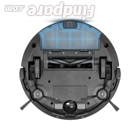 ECOVACS Deebot N79S robot vacuum cleaner photo 16
