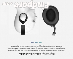 New Bee NB-10 wireless headphones photo 8