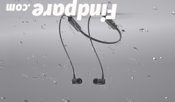 MEIZU EP52 Lite wireless earphones photo 5