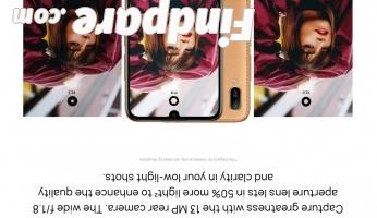 Huawei Y6 2019 32GB LX3 smartphone photo 5
