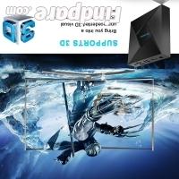 Globmall X4 2GB 16GB TV box photo 7