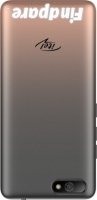 Itel A52 Lite smartphone photo 3