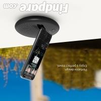 MIFA MIFI I6 portable speaker photo 5
