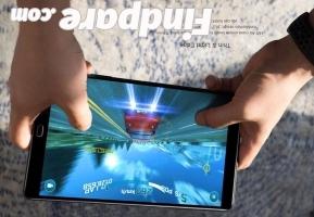 Chuwi Hi9 Air X20 tablet photo 9