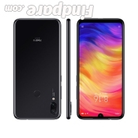 Xiaomi Redmi Note 7 Pro CN 4GB 64GB smartphone photo 9