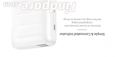 Teclast T100CC power bank photo 9