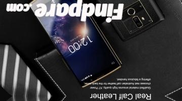 OUKITEL K7 Power smartphone photo 6