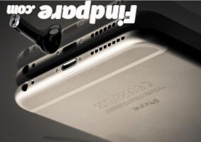 Myinnov MKJX10 wireless earphones photo 13