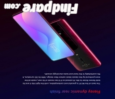 Xiaomi Mi 9T 6GB 128GB smartphone photo 9