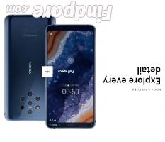 Nokia 9 Pureview 6GB 128GB TA-1082NA smartphone photo 14