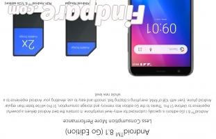 Ulefone S1 Pro smartphone photo 2