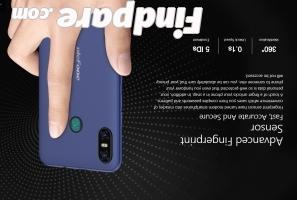 Ulefone S9 Pro smartphone photo 8