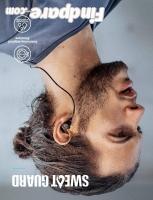 Anker Soundcore Spirit wireless earphones photo 6