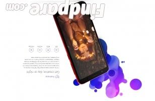 ASUS ZenFone Live (L2) SD430 smartphone photo 7