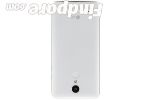 LG Tribute Empire smartphone photo 5