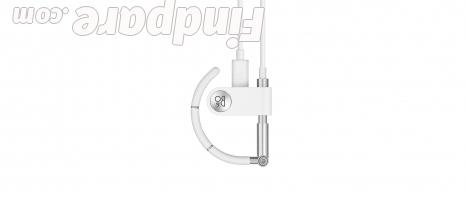 BeoPlay Earset wireless earphones photo 5