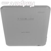 DEXP Ursus S380 tablet photo 5