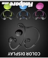 ZEALOT H6 wireless earphones photo 15