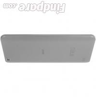 DEXP Ursus S380 tablet photo 6