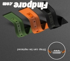 LYMOC DM99 smart watch photo 10
