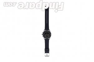 LG W7 smart watch photo 12