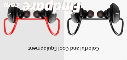AWEI A847BL wireless earphones photo 3